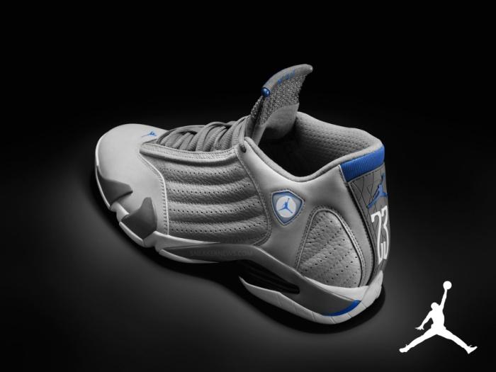 sport-blue-air-jordan-14-1